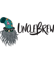 Uncle Brew